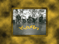 Korn - korn wallpaper