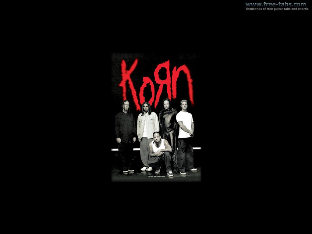 korn images korn hd wallpaper and background photos 47592
