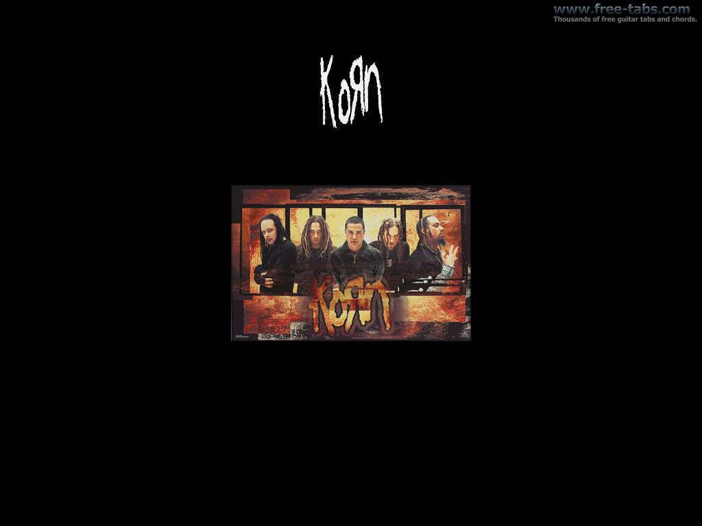 korn images korn hd wallpaper and background photos 47598