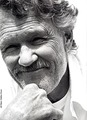 Kris Kristofferson - gap photo