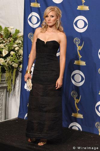 Kristen bel, bell in Hollywood