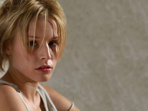 Kristen glocke