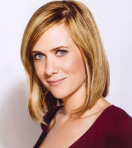 Kristen Wiig wallpaper called Kristen Wiig