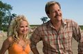 Kristen in RV - kristin-chenoweth photo