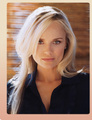 Kristen - kristin-chenoweth photo