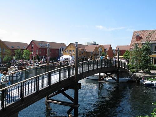 Kristiansund, Norway