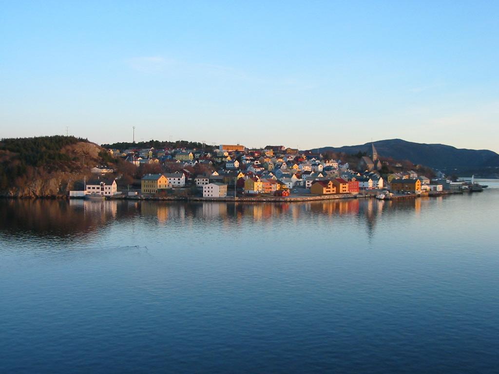 Kristiansund Norway  city images : Kristiansund norway 612766 1024 768