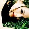 1x02.1 Halloween Prom Kristin-Kreuk-actresses-792517_100_100