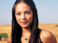 Kristin - kristin-kreuk wallpaper