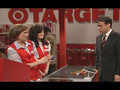 The Target Lady - kristen-wiig photo