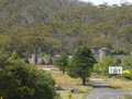 Kryal Castle - Australia