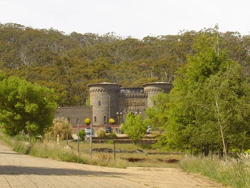 Kryal castillo
