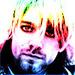 Kurt/Nirvana