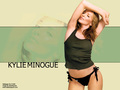 Kylie Minogue - kylie-minogue wallpaper