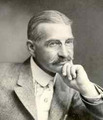 L. Frank Baum - oz photo