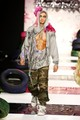 LA Fashion Week - Spring 2008 - heatherette photo