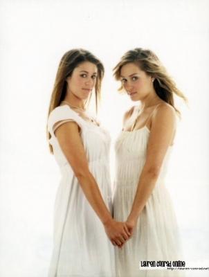LC & Breanna