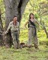 LOST Season 4 Promo Pics - lost photo