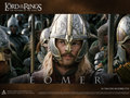 lord-of-the-rings - Eomer wallpaper