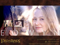 lord-of-the-rings - Eowyn wallpaper