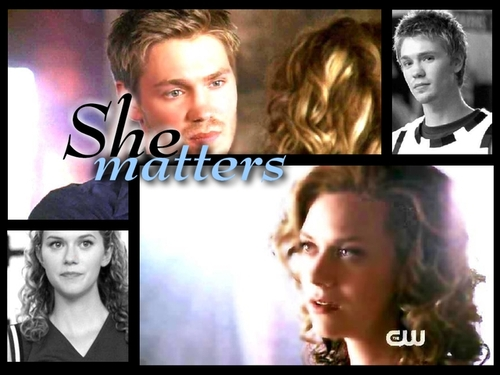 Leyton vs. Brucas wallpaper titled LP