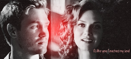 Leyton vs. Brucas wallpaper called LP