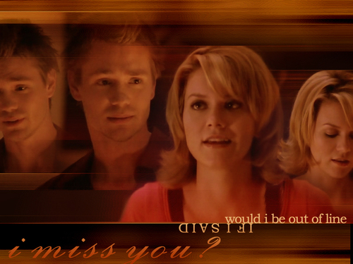 LP - leyton-vs-brucas Wallpaper