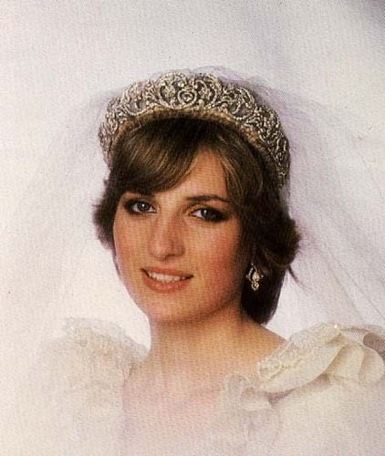 Princess Diana پیپر وال titled Lady Diana