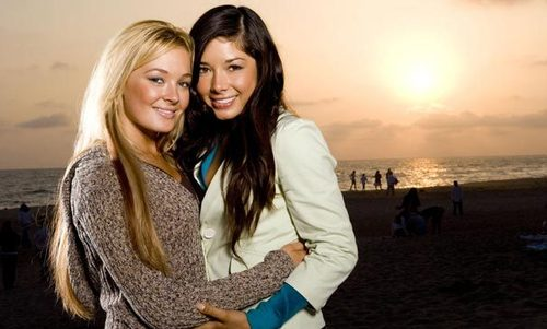 Laguna Beach - season 3
