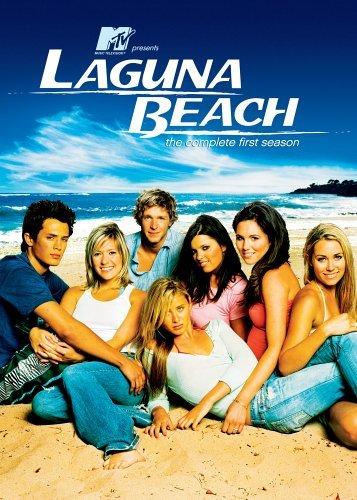 Laguna пляж, пляжный