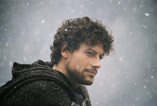 Lancelot 3