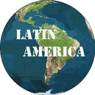 Latin Culture