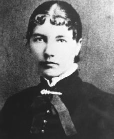 Laura Ingalls Wilder fond d'écran called Laura Ingalls Wilder