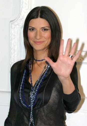 Laura Pausini Awards