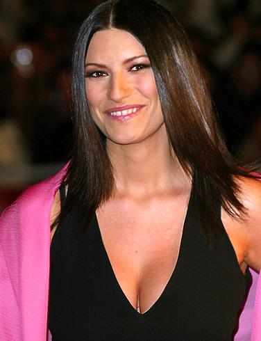Laura Pausini Awards