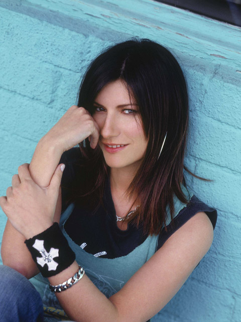 LAURA PAUSINI - LAURA PAUSINI Photo (223884) - Fanpop