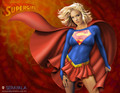 Laura Vandervoort - smallville photo