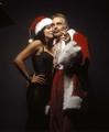 Lauren - Bad Santa
