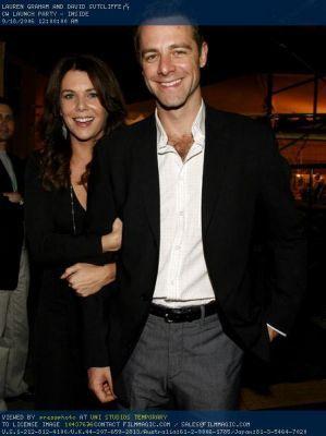 Lauren & David(Christopher)