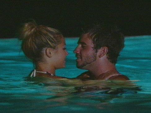 Lauren & Jason