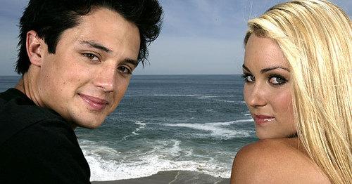 Lauren & Steven