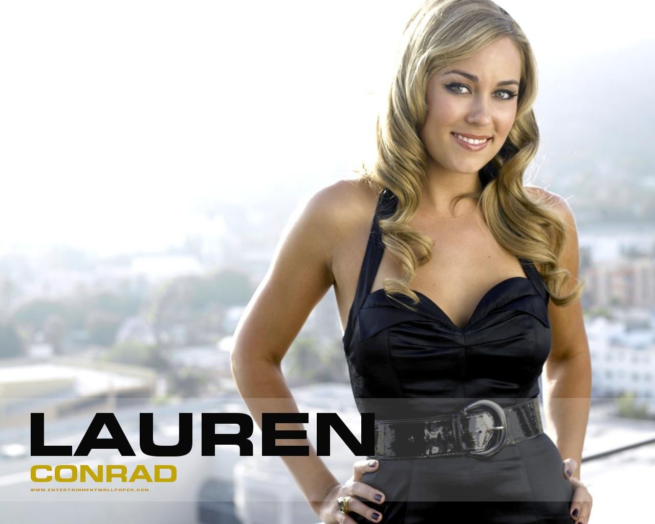 http://images.fanpop.com/images/image_uploads/Lauren-Conrad--lauren-conrad-645255_1280_1024.jpg