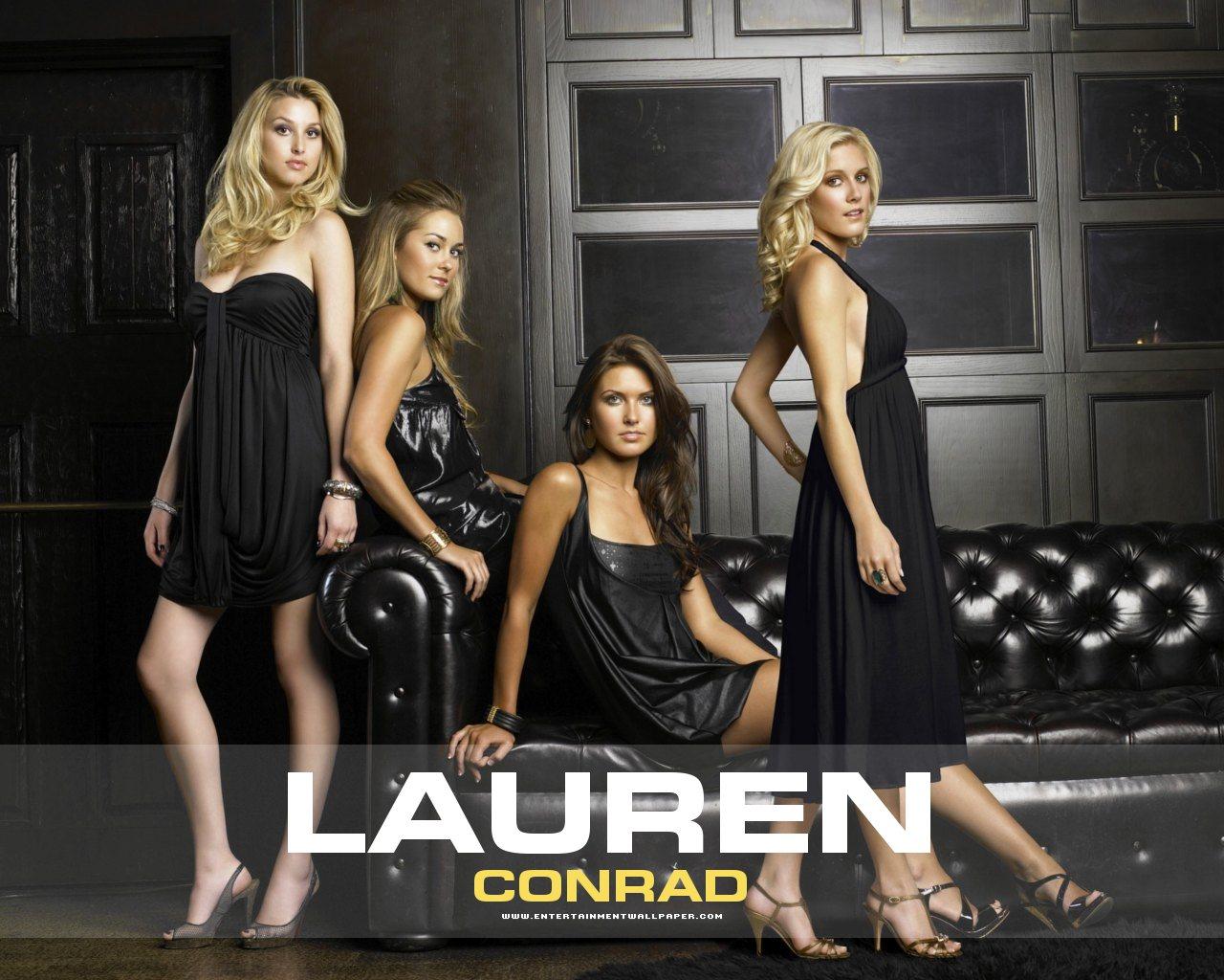 http://images.fanpop.com/images/image_uploads/Lauren-Conrad--lauren-conrad-645256_1280_1024.jpg