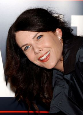 Lauren G - lauren-graham Photo