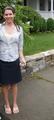 Lauren Graham - lauren-graham photo