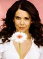 Lauren flower