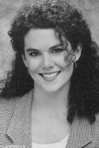 Lauren Younger
