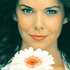 Deuses - NPC Lauren-lauren-graham-383366_100_100