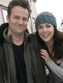 Lauren - lauren-graham photo