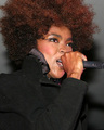 Lauryn Hill - lauryn-hill photo